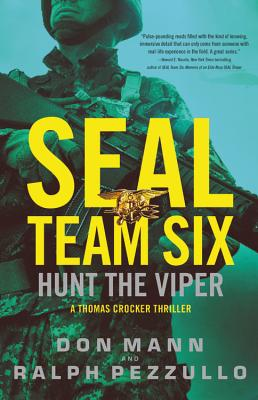 Image for SEAL Team Six: Hunt the Viper