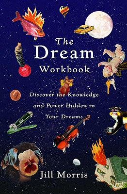 Image for The Dream Workbook