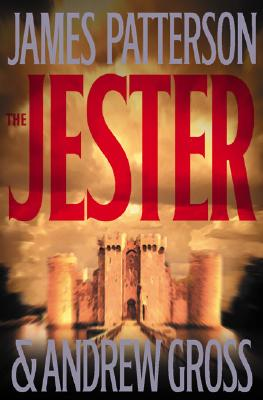 Image for The Jester