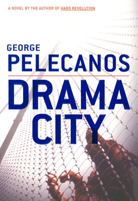 Image for Drama City