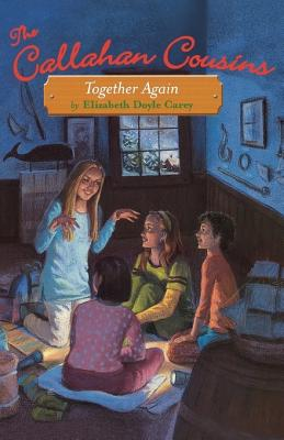 Image for The Callahan Cousins #4: Together Again (No. 4)
