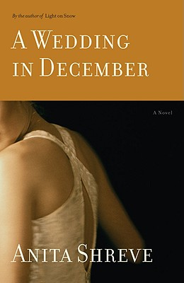 Image for A Wedding in December: A Novel