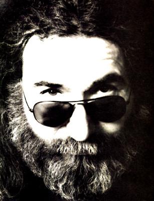 Image for Garcia