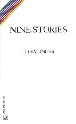 Image for Nine Stories