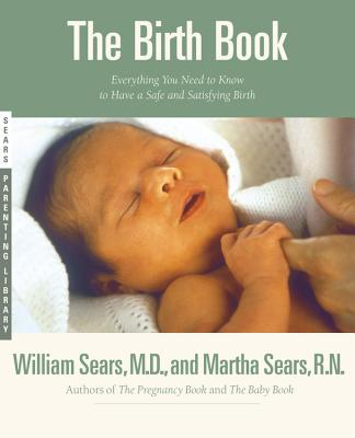 Image for BIRTH BOOK