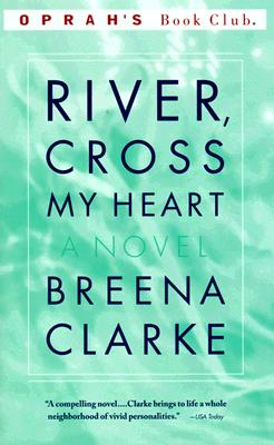 Image for River, Cross My Heart