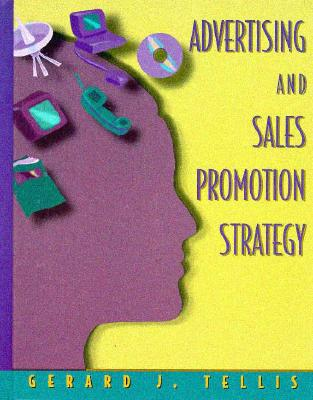 Image for Advertising and Sales Promotion Strategy