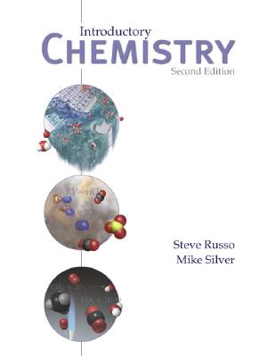 Image for Introductory Chemistry (2nd Edition)