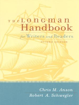Image for The Longman Handbook for Writers and Readers (2nd Edition)