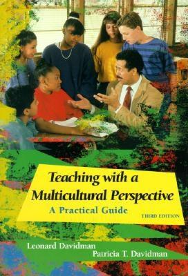 Image for Teaching with a Multicultural Perspective (3rd Edition)