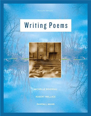 Image for Writing Poems (7th Edition)