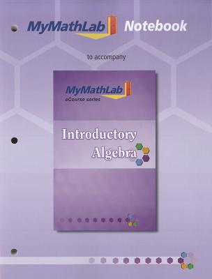 Image for Notebook for Squires / Wyrick Introductory Algebra