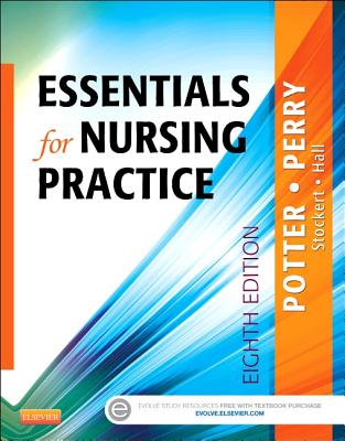 Image for Essentials for Nursing Practice (Basic Nursing Essentials for Practice)