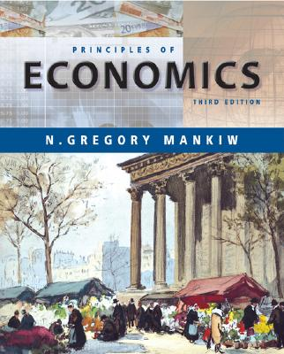 Image for South Western Principles of Economics Student Edition