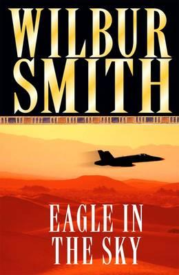 Eagle in the Sky, Smith, Wilbur