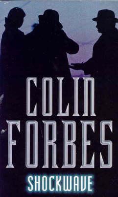 Shockwave, Forbes, Colin