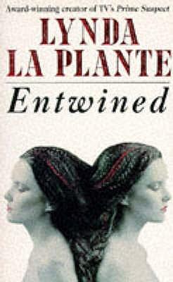 Entwined, Plante, Lynda La & Lynda La Plante