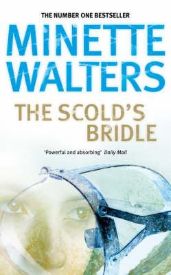 Image for The Scold's Bridle