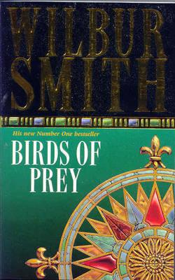 Birds of Prey, Smith, Wilbur