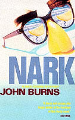 Nark, Burns, John