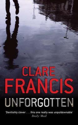 Image for Unforgotten