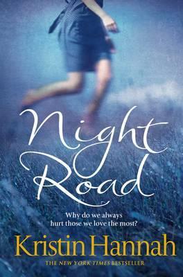 Night Road