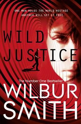 Image for Wild Justice