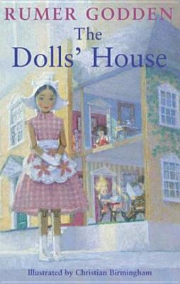 Image for The Doll's House