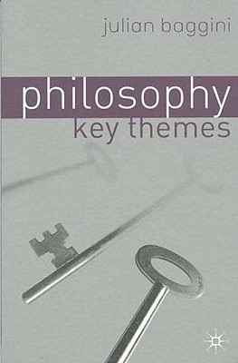 Image for Philosophy: Key Themes