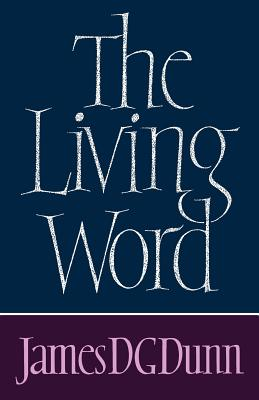 Image for The LIving Word