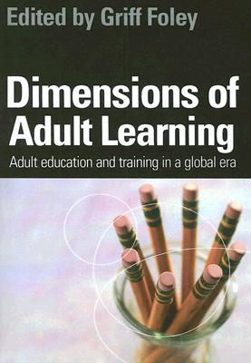 Image for Dimensions of Adult Learning
