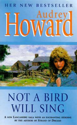 Image for Not A Bird Will Sing