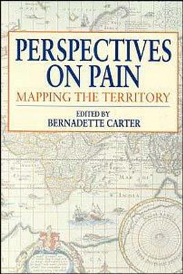 Image for Perspectives on Pain: Mapping the Territory