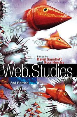 Image for Web.Studies (Arnold Publication)