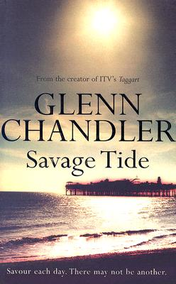 Savage Tide, Chandler, Glenn