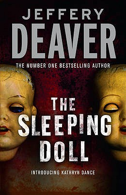 Image for The Sleeping Doll #1 Kathryn Dance