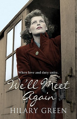 Image for We'll Meet Again