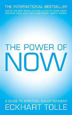 Image for The Power of Now