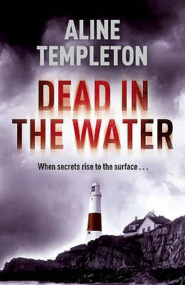 Dead in the Water, Templeton, Aline
