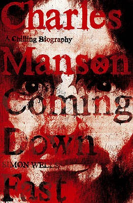Image for Charles Manson Coming Down