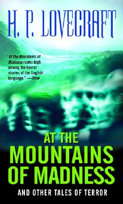 Image for At the Mountains of Madness: And Other Tales of Terror