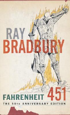 "Fahrenheit 451, ""Bradbury, Ray"""
