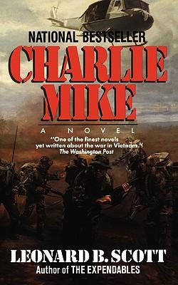 Charlie Mike, LEONARD B. SCOTT