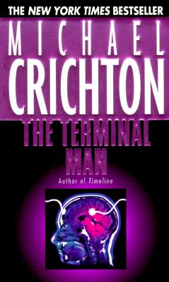 Image for TERMINAL MAN