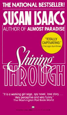 Image for Shining Through