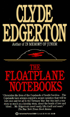 Image for Floatplane Notebooks