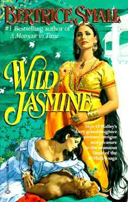 Image for Wild Jasmine