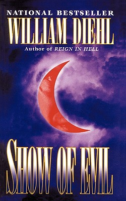 Image for Show of Evil
