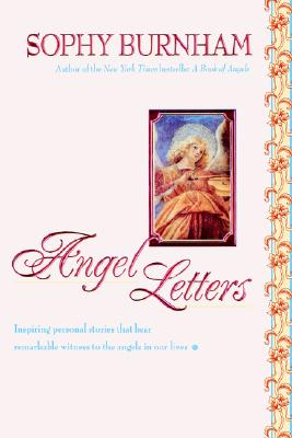 Image for Angel Letters