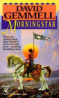 Image for Morningstar